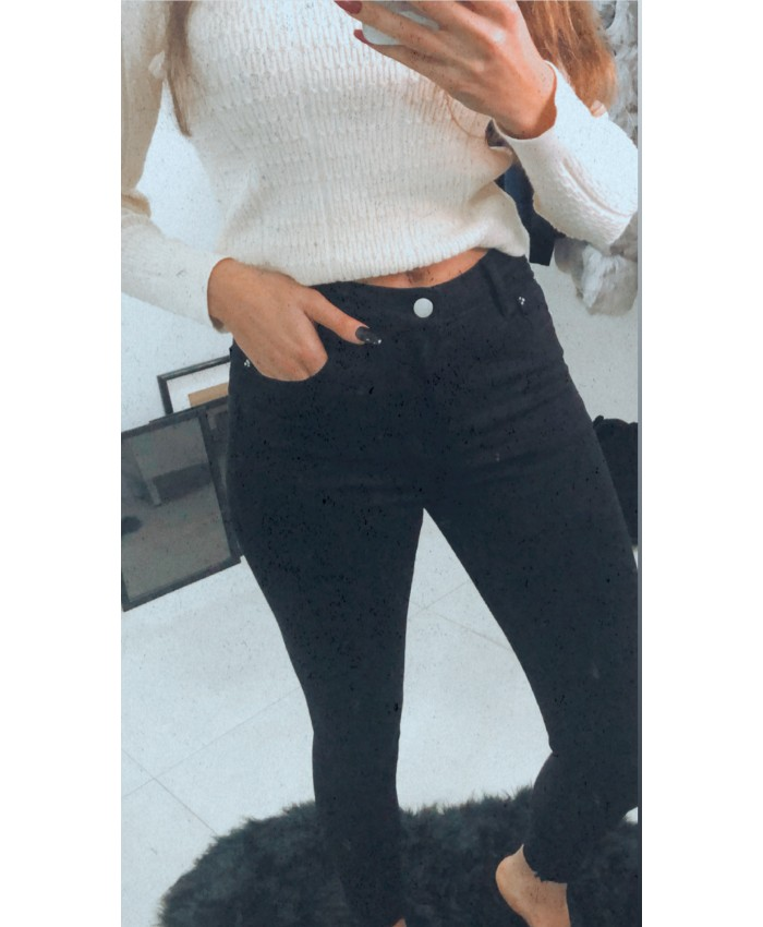 JEANS ELOY