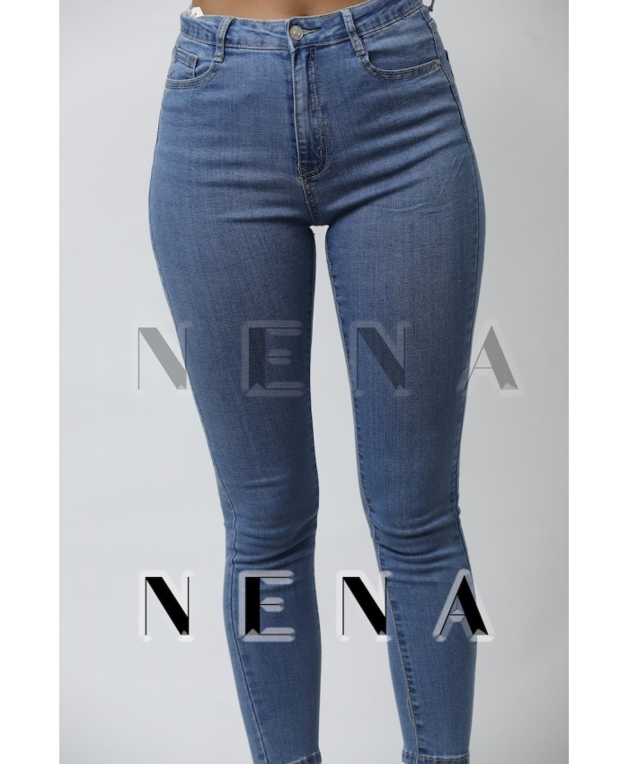 JEANS MISS