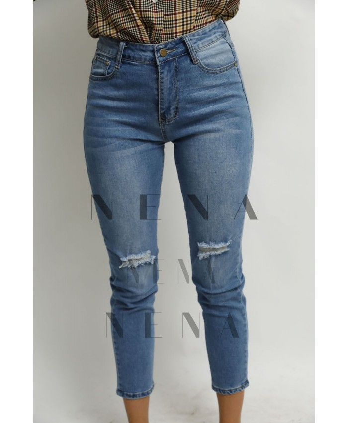 JEANS LOLO